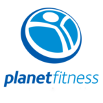 1594124829-55-planet-fitness-head-office-contact-number-call-centre